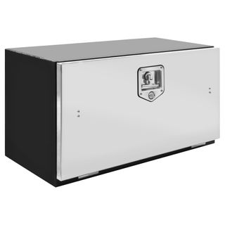 Truck & Trailer Toolboxes