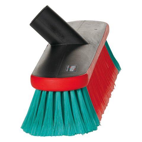 Vikan Waterfed Vehicle Brush