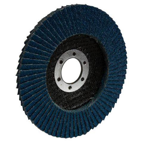 MTW P60 Flap Discs