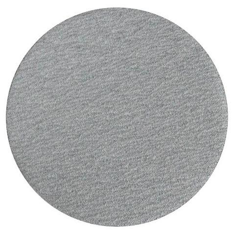 MTW Sanding Discs