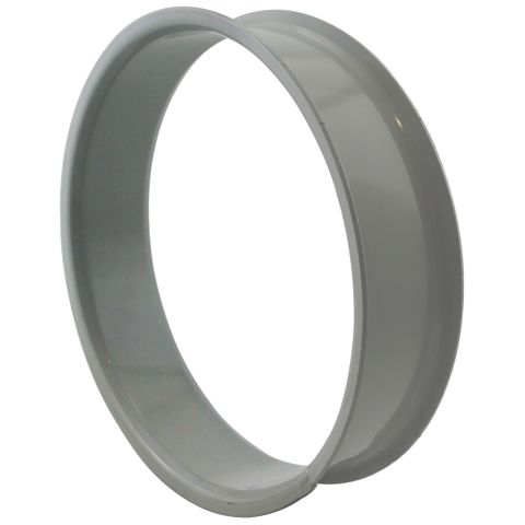 15 x 3.625 Wheel Spacer Band