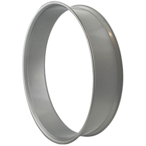 20 x 4.5 Wheel Spacer Band