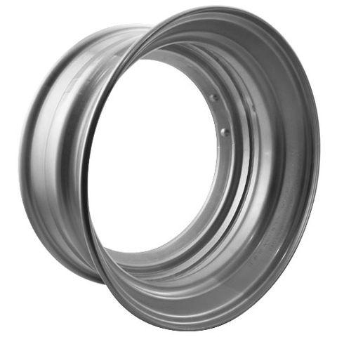 17.5 X 6.75 MTW Steel Rim