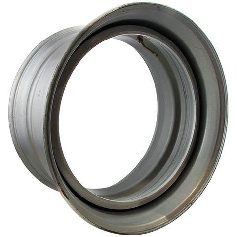 22.5 X 11.75 MTW Steel Rim