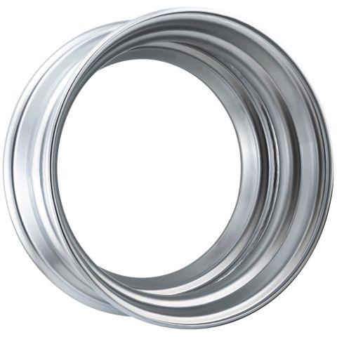 17.5 X 6.0 MTW Steel Rim
