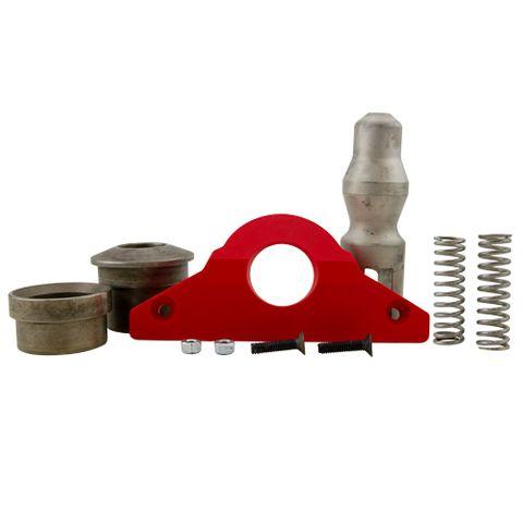 TCK1031 - 50mm Repair Kit