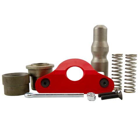 TCK1075 - 40mm Major Repair Kit
