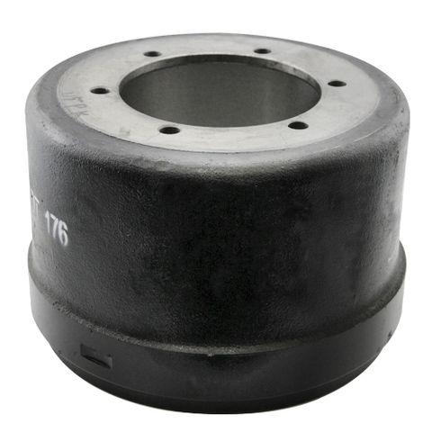 12.25x7.5 JGL Brake Drum