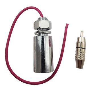 Plugs & Accessories