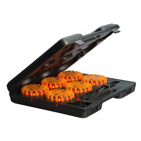 LED Magnetic Load Marker Light Set