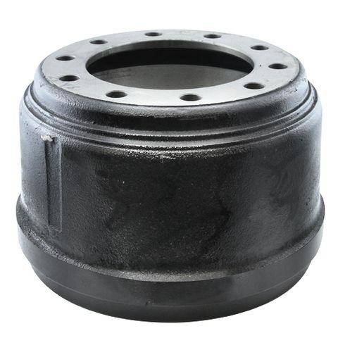 15x7 IMT Brake Drum