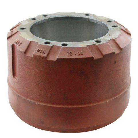 12.5x7.5 MTW Brake Drum
