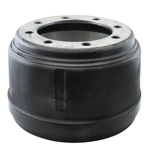 15x7 MTW Brake Drum