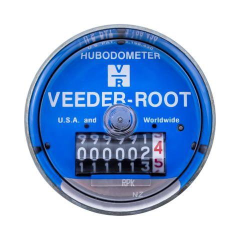 Veeder-Root Hubodometer 433.3RPK