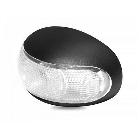 Hella DuraLED Front End Outline Lamp