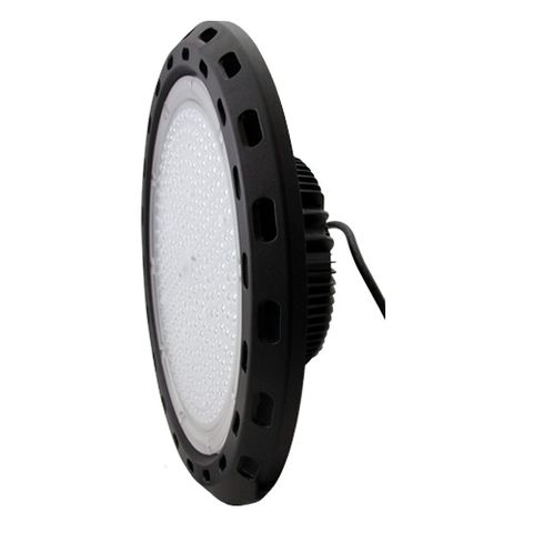 LED High Bay Light 2000W