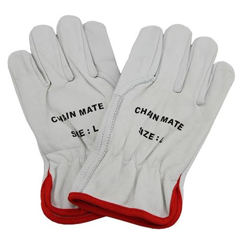 Rigger Gloves - Extra Large
