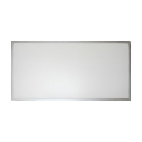 LED Panel Light 58W