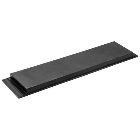 Flat Body Rest Pad