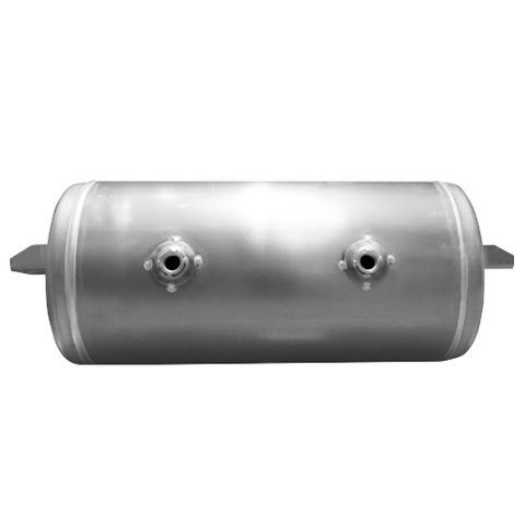 MTW 50L Alloy Air Tank