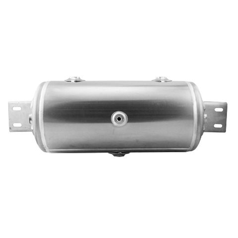MTW 24.5L Alloy Air Tank