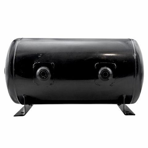 MTW 21L 4 Port Steel Air Tank