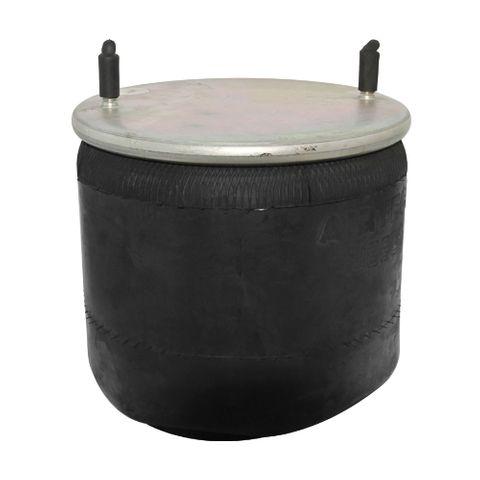 ROR Air bag - W01-R88-8608