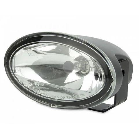 Hella FF 50 Spread Beam Driving Lamp