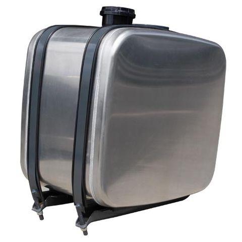 120L Oil Tank