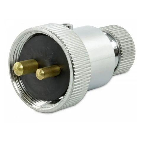 Hella 2 Pole Water Resistant Plug