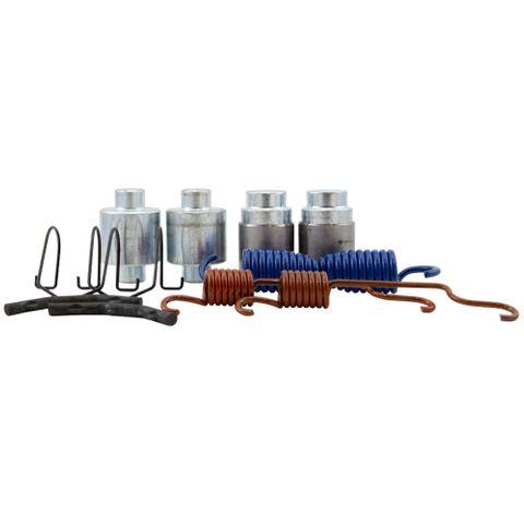 E-10756 Brake Shoe Kit