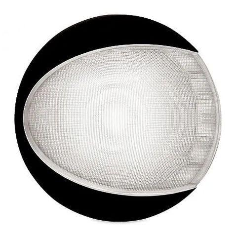 Hella EuroLED White Lamp