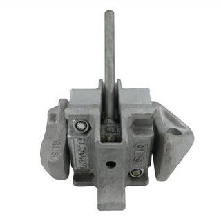 Shiplocks / Twist Locks