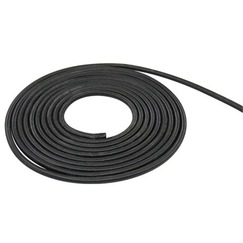 Bungy Cord - 7mm