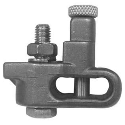 Trailer Safety Chain Connector
