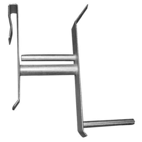 Load Binder Strap Winder