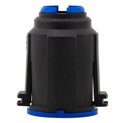 AdBlue Nozzle Magnet