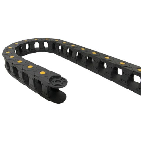 Energy Chain 35mmx50mm R150mm