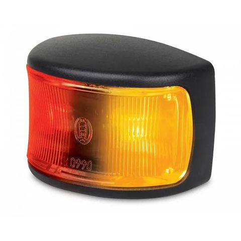Hella DuraLED Heavy Duty Side Marker Lamp