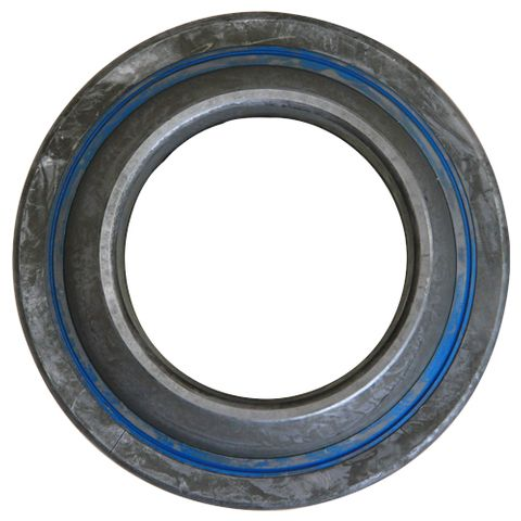 GEH70ES-2RS Spherical Bearing
