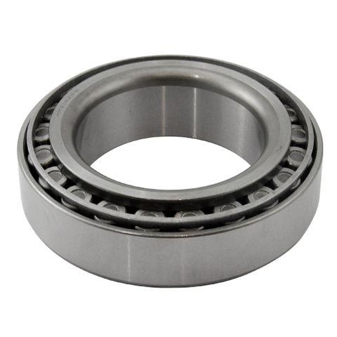 HM218248/10 Taper Roller Bearing