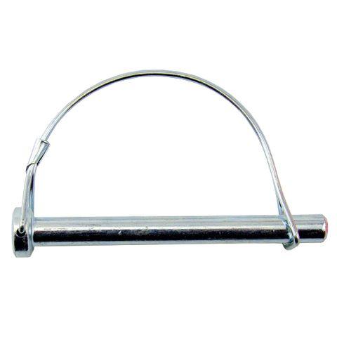 Shaft Locking Pin - 11mm