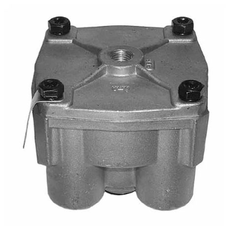 Pacific Relay Valve - R12 Style - ABC102277