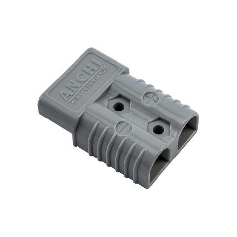 Anderson Connector Plug - 175A
