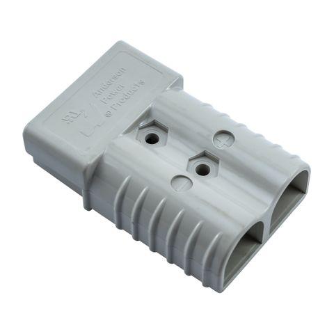 Anderson Connector Plug - 350A