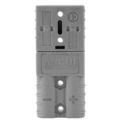 Anderson Connector Plug - 50A
