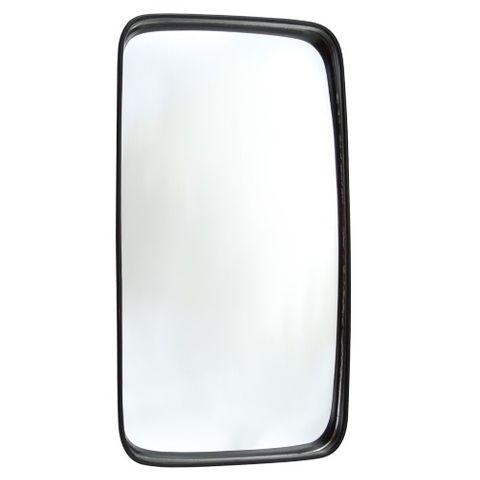 Truck Mirror - Mazda