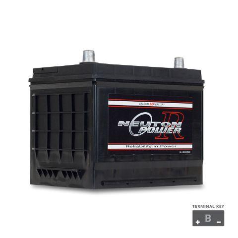 NPN50 Neuton Power Battery
