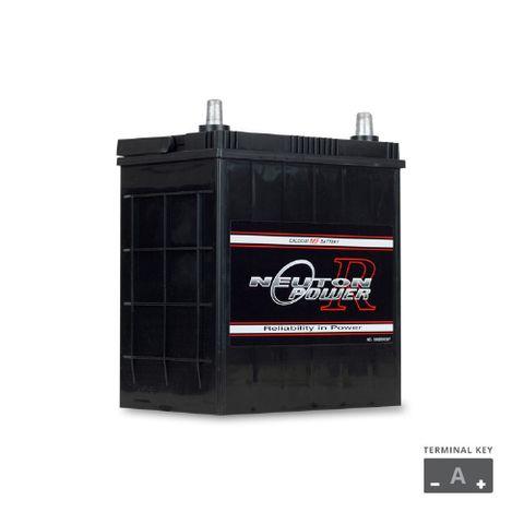 NPNS40LS Neuton Power Battery