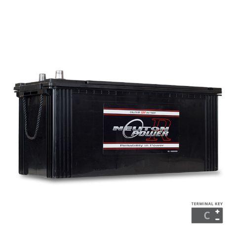 NPN120 Neuton Power Battery